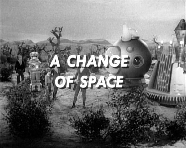 File:Change of space.jpg
