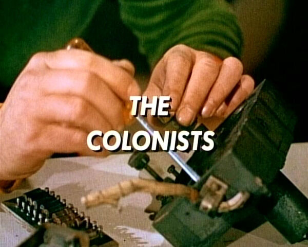 File:Colonists.jpg