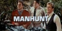 Manhunt (LotG episode)