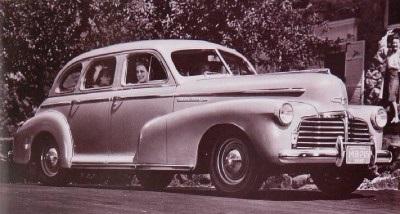File:Chevy 1942.jpg