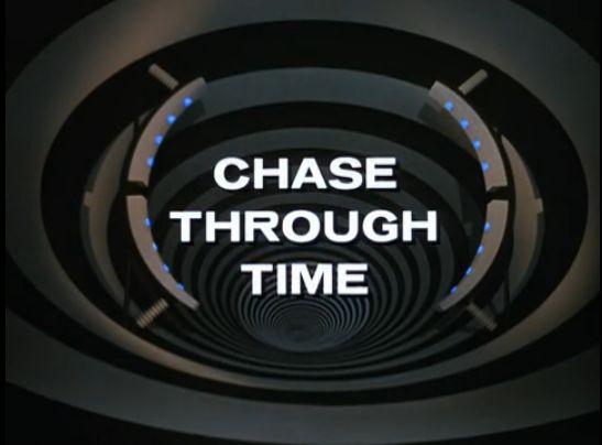 File:Chasethroughtime.jpg