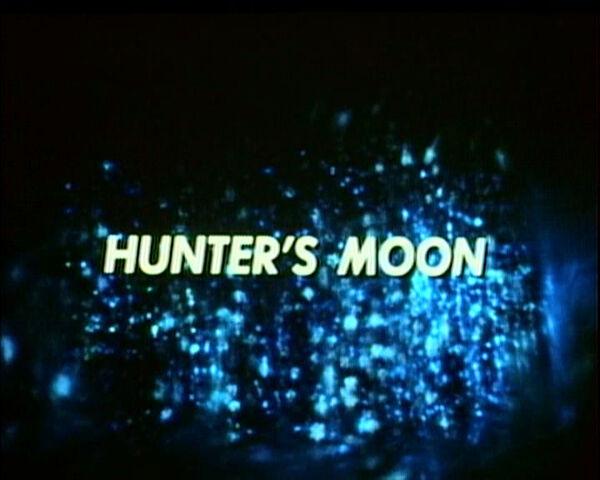 File:Hunters moon.jpg