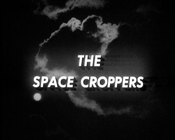 File:Space croppers.jpg