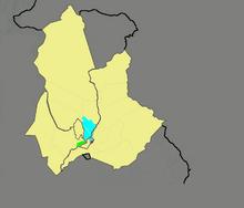 South Iryllian