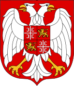 File:Kazanian Coat of Arms.png