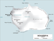 File:Bouvet Map.png