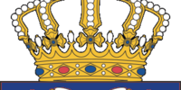 Republic of Srnska