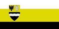 Aaren-Issbau and Vorpotock