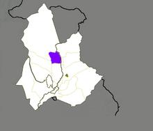 East Iryllian