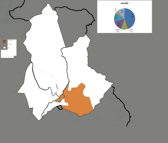 File:Electoral SD.png