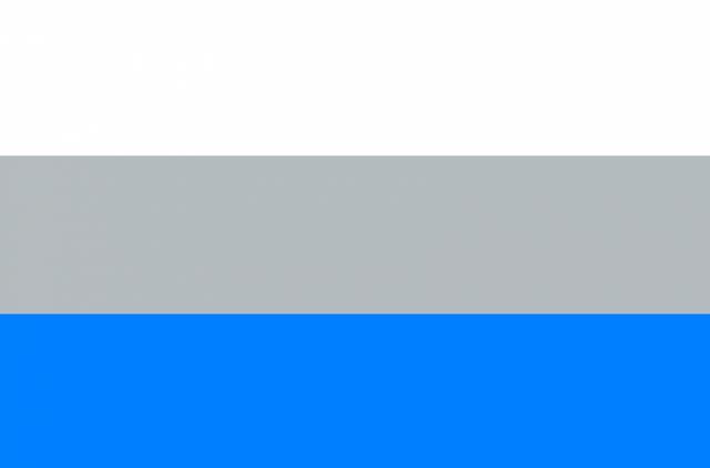 File:Metoniaflag.png