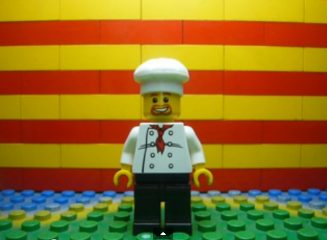 File:Crazy Cook.png