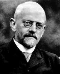 Datei:David Hilbert.jpeg