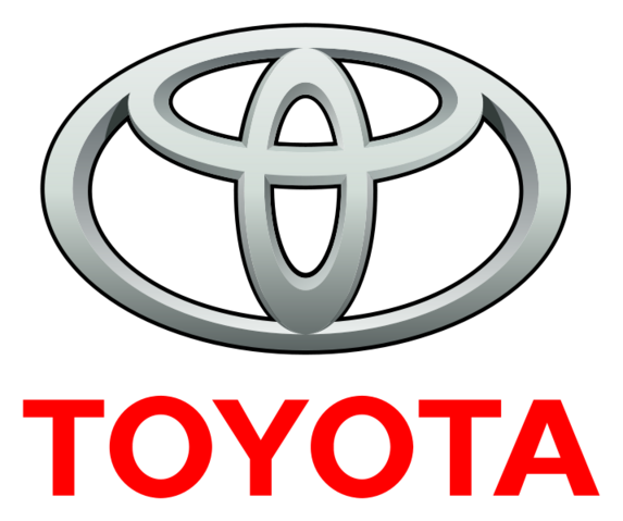 Datei:Toyota Logo silver.png