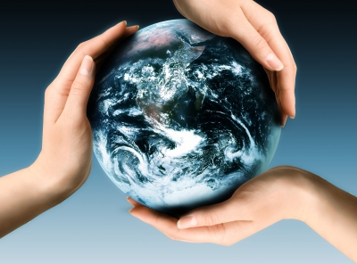 Datei:Save The Earth Stock Photo.jpg