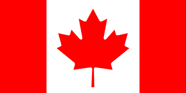 Datei:Flag of Canada.png