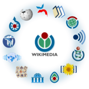 Wikimedia logo family complete.png