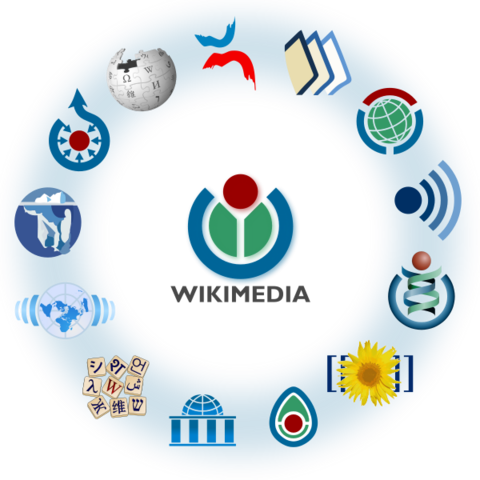 Datei:Wikimedia logo family complete.png