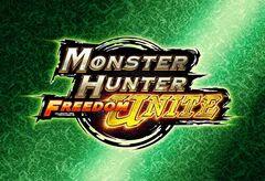 http://de.monsterhunter.wikia