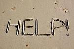 File:Help.jpg