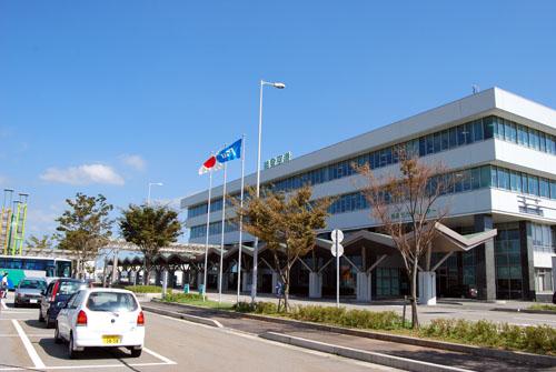 File:Noto Airport.jpg