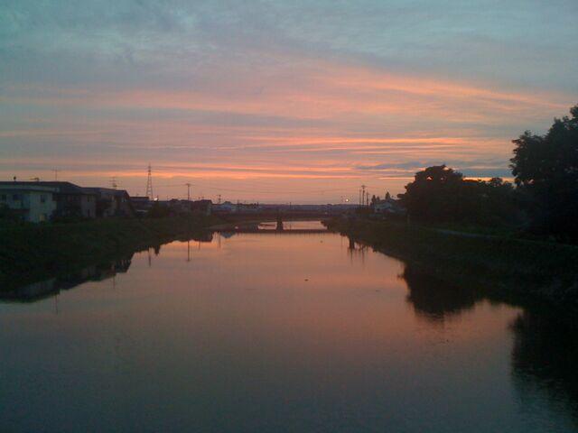 File:Tsubata River.jpg