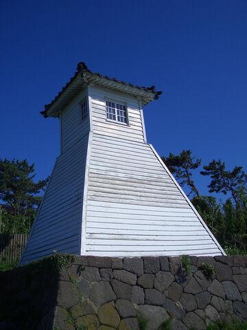 File:Fukuura Lighthouse.jpg