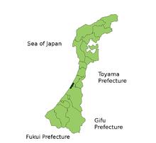 File:220px-Uchinada in Ishikawa Prefecture.png