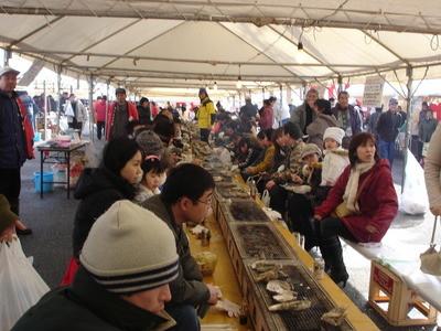 File:Anamizu Oyster Festival.jpg