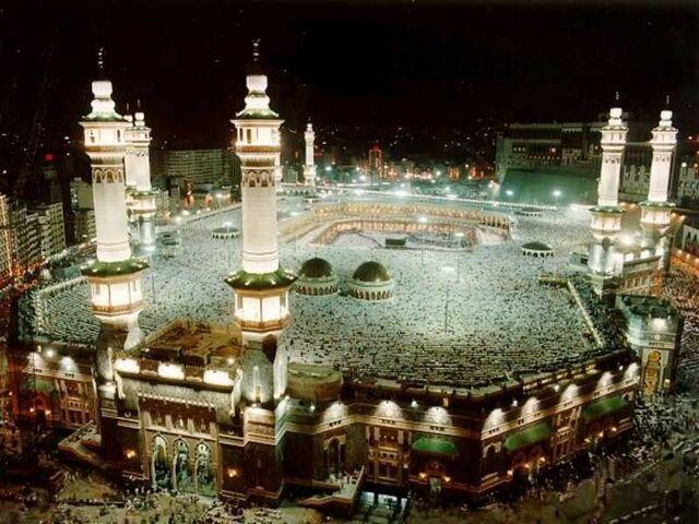 File:Makkah-2.jpg