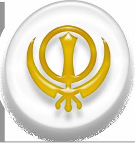 File:SikhismSymbol.PNG