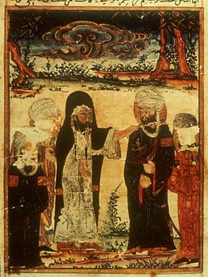 File:Investiture of Ali Edinburgh codex.jpg