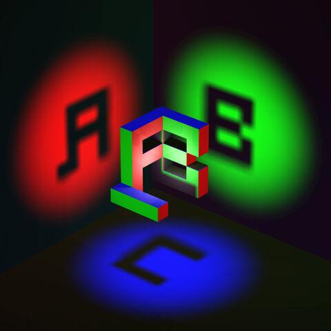 File:3d-ambigram.jpg