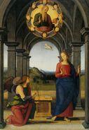 Pietro Perugino cat23