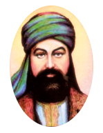 File:Imamhassan.png