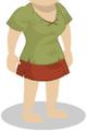 Girl Shirt 4