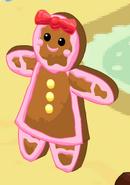 GingerbreadGirl 2a