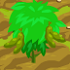 Soybean 70