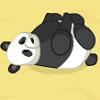 Level 1 Panda Trick
