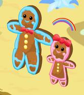 GingerbreadGirl 1b