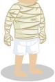 Guy Shirt 27