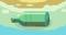 Ip bottle