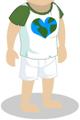 Guy Shirt 25