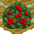 Holly Berry Bush 70