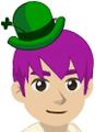 Male Hat 6