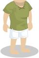 Guy Shirt 4