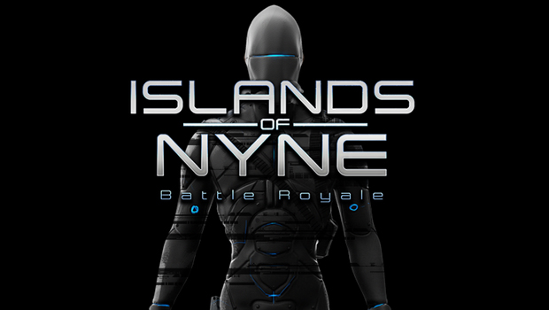 File:Islands-of-Nyne-Battle-Royale.jpg