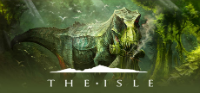 File:The Isle Steam Picture.png