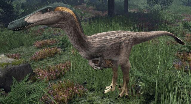 File:Heron Austroraptor The Isle.jpg