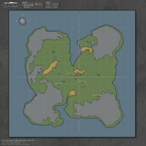 File:V3 Map The Isle.png